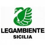 logo-legambiente-sicilia