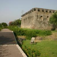 Fortino Borbonico